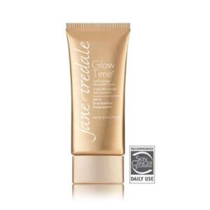 Jane Iredale Mineral BB Cream